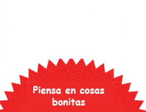 Los nombres de los grupos españoles son una mierda